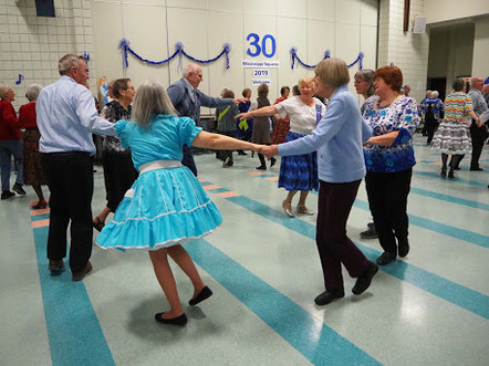 Half way dance 2.jpg