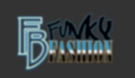 Funk Fashion.jpg