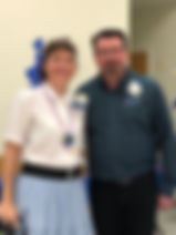 2019 Photo Brian and Amy cropped.jpg