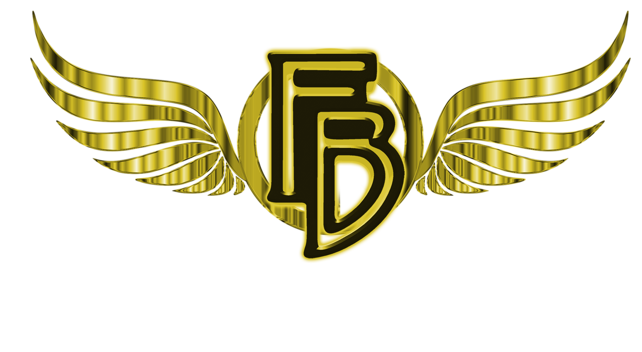 Funkbs gold wings logo psd copy.png