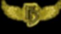 Funkbs gold wings