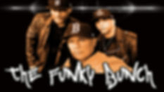 Funky Bunch pod 2.jpg