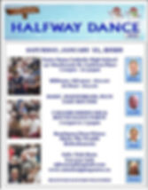 Halfway dance.JPG