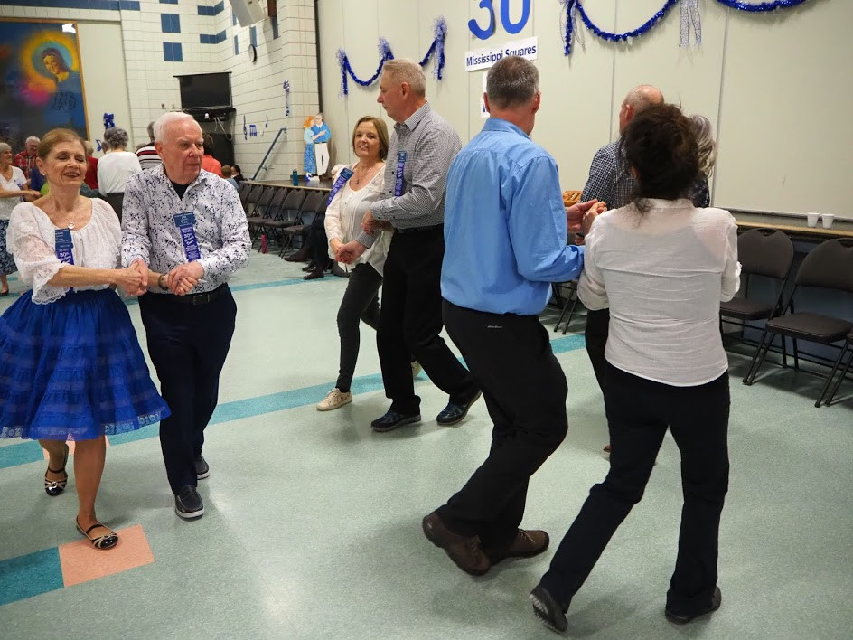 Half way dance 9.jpg