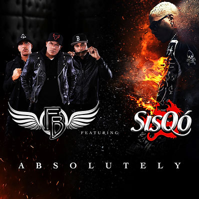 FB and Sisqo Single Cover .jpg