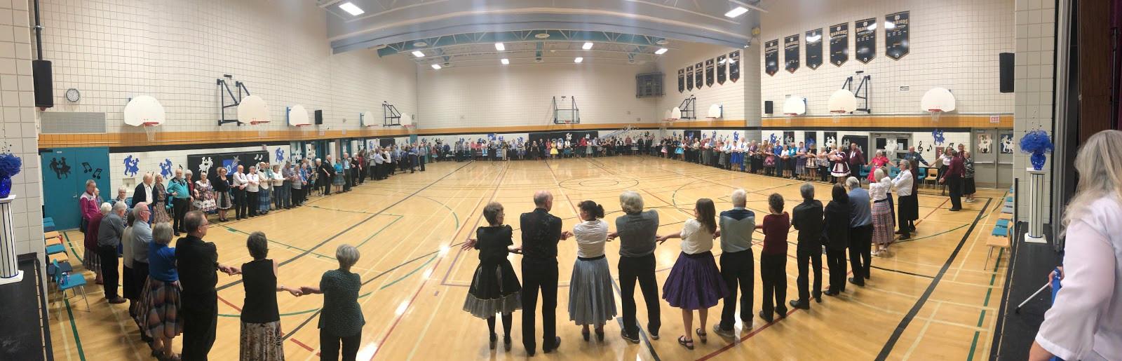 Half way dance 13.jpg