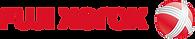 Fuji_Xerox_logo.png