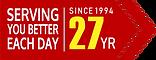 TagLine Logo PNG 2.png