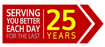 25 Years Logo PNG.png