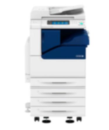 DCV C2265 P2.jpg