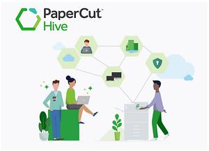 PaperCUT Hive.png