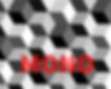 Icon MONO 2.png