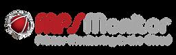 MPS Monitor Logo.png