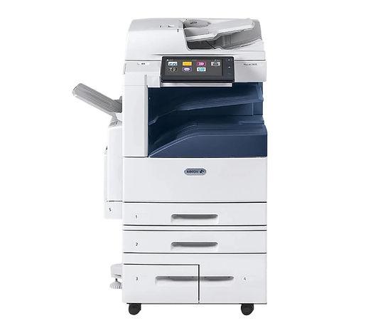 Xerox ALC8035.jpg