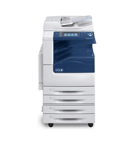 Xerox WC7200 series.jpg