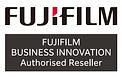 FujiFilm Logo.png
