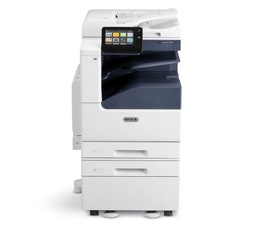 Xerox VLB7025.jpg