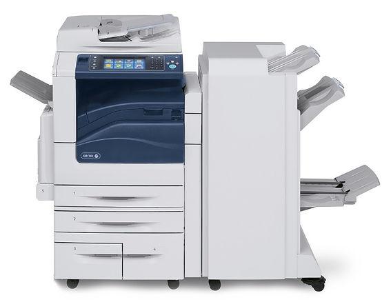 Xerox WC7855i.jpg