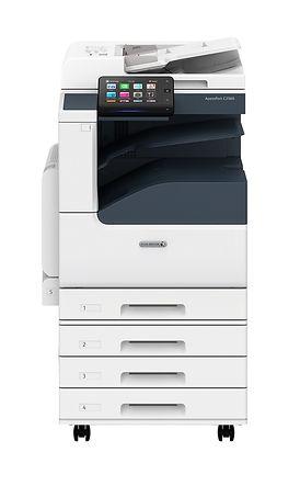 Fuji Xerox APC3060_C2560.jpg