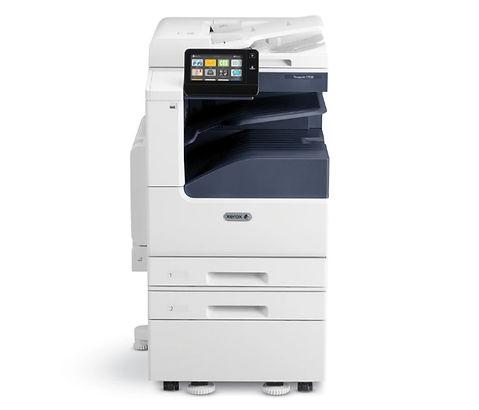 Xerox VLC7025.jpg