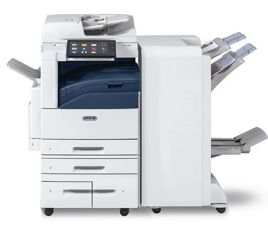 Xerox ALC8070.jpg