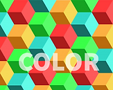 Icon COLOR 2.png