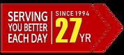 TagLine Logo PNG.png