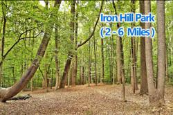 IronHillPark