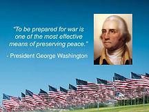 10-inspirational-veterans-quotes-4-638.j