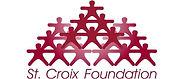 logo_st-croix-foundation-768x336.jpg