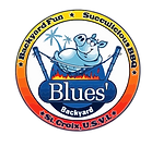 Blues backyard bbq-logo_vectorized.png