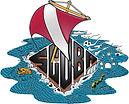 SCUBA-Logo.jpg