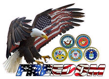 American-Eagle-Freedom-Armed-Forces.jpg