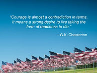 10-inspirational-veterans-quotes-10-638.