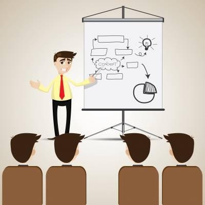 5 שאלות שאתם חייבים לשאול את עצמכם לפני שאתם פותחים עסק