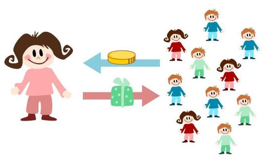 Crowdfunding reward.jpg
