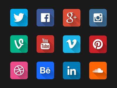 8 מיתוסים על פעילות של עסקים קטנים ברשתות החברתיות