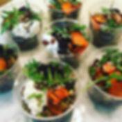Daily salades potimarron.JPG