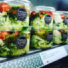 Salades vitrine Daily - copie.JPG