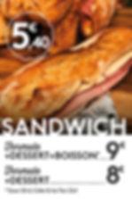 sandwiche.jpg