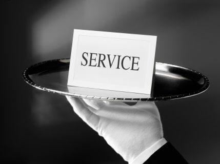 butler-service.jpg