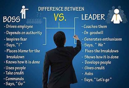 shutterstock_169678448-leadership-concep