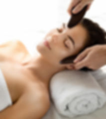 Gua-Sha-–-Everything-You-Need-To-Know-Ab