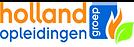 big_holland-opleidingen-groep-bv-7ed8e28
