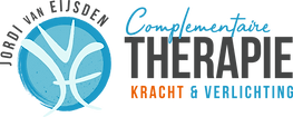 JVE-CT-Logo-2021-RGB_700x280px.png