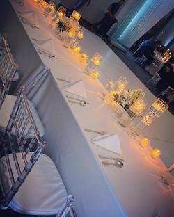 krystle table
