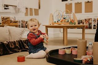 baby room 3.jpg