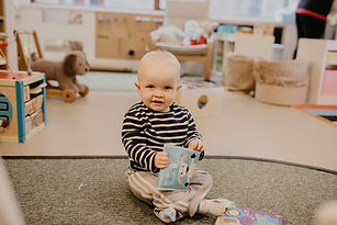 Baby Room 1.jpg
