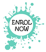 Enrol at Happy Hills Day Nursery Markethill Co Armagh