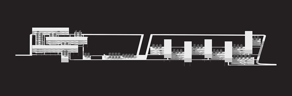 2-3D site plan.jpg